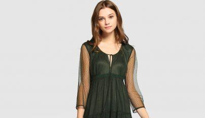tintoretto-vestidos-otono-10