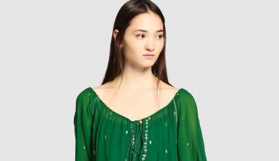 tintoretto-vestidos-otono-12