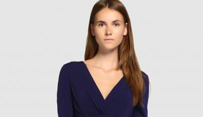 tintoretto-vestidos-otono-14