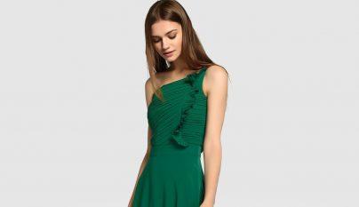 tintoretto-vestidos-otono-20