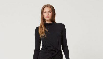 Vestidos otono Vero Moda 14