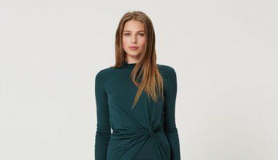 Vestidos otono Vero Moda 16