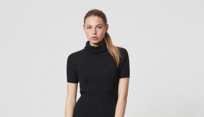 Vestidos otono Vero Moda 21