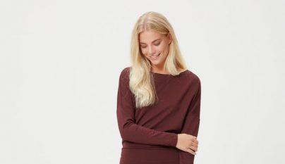 Vestidos otono Vero Moda 24