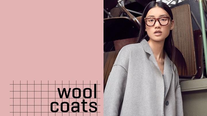 wool-coats-foto