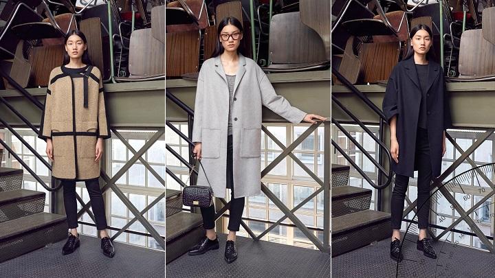 wool-coats-foto1