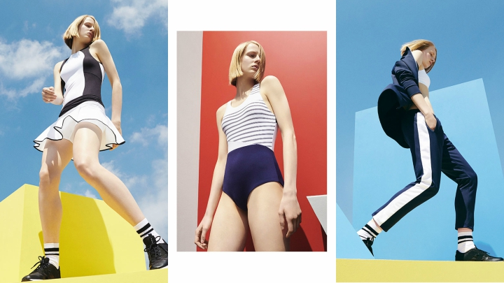 editorial-gym-80-oysho2