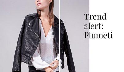 plumeti1