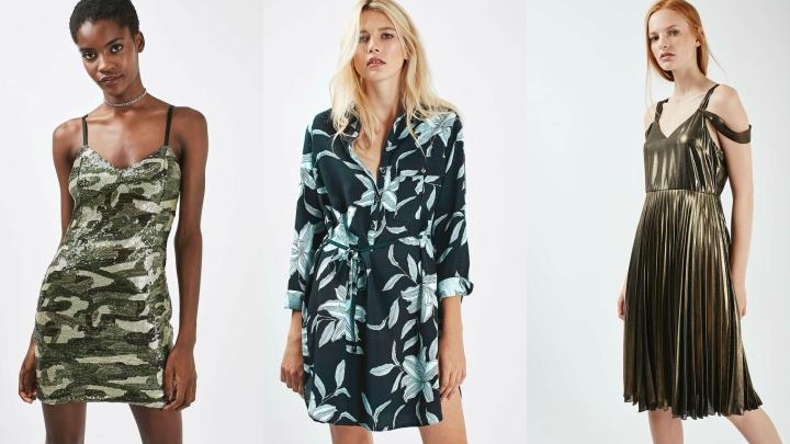 vestidos-topshop-tendencias