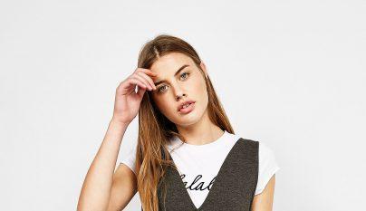 camiseta-debajo-vestido-11