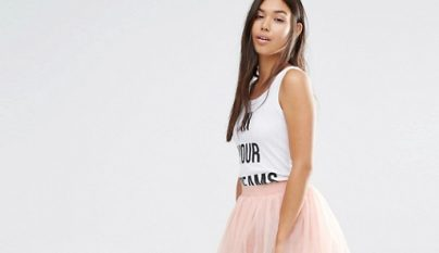 estilo-bailarina-19
