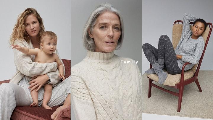 family-foto