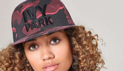 ivy-park-12