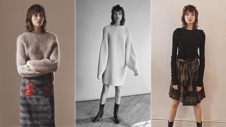 knit-edit-foto