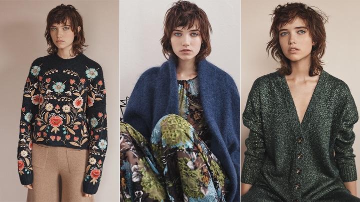 knit-edit-foto1
