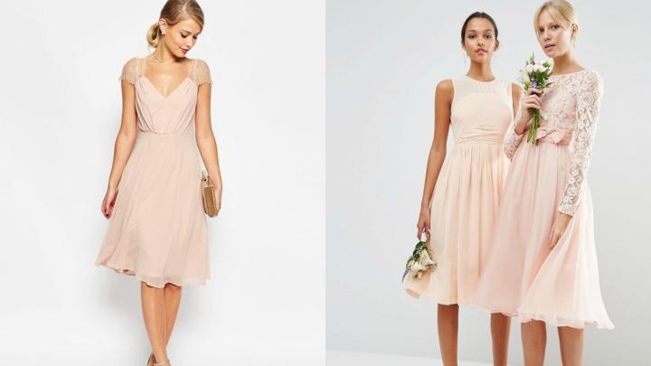vestidos-rosas-para-boda