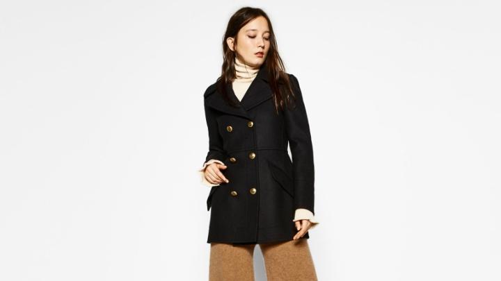 abrigo-marinero