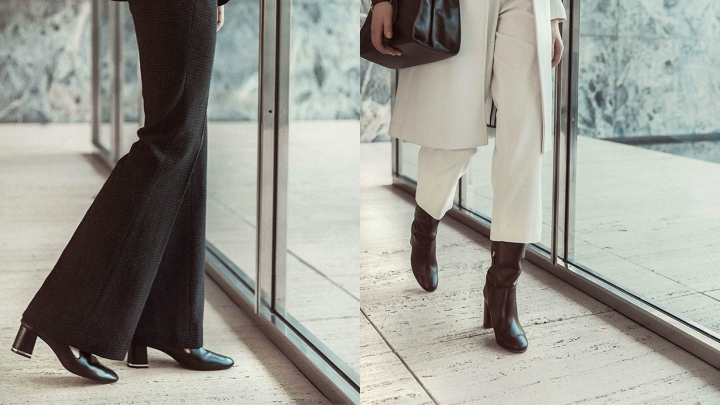 accesorios-massimo-dutti-calzado