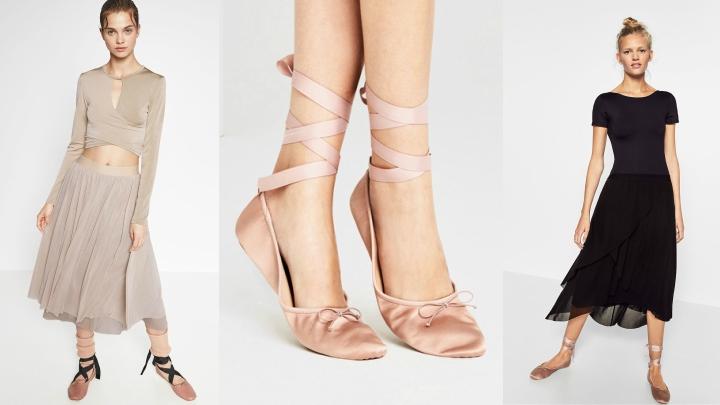 bailarina-tendencias-moda