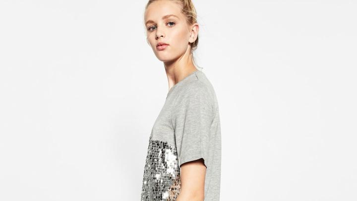 camiseta-lentejuelas
