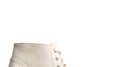 hm-calzado-oi-2016-2017109