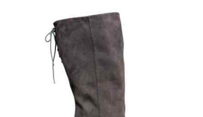 hm-calzado-oi-2016-201711