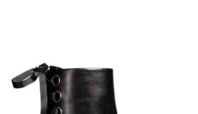 hm-calzado-oi-2016-2017120