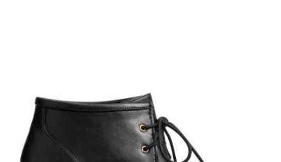 hm-calzado-oi-2016-2017148