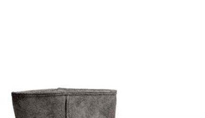 hm-calzado-oi-2016-2017149