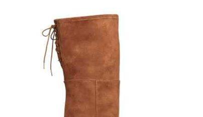 hm-calzado-oi-2016-2017154