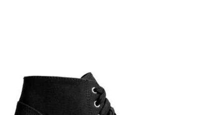 hm-calzado-oi-2016-2017156