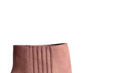 hm-calzado-oi-2016-2017164