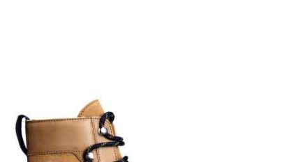 hm-calzado-oi-2016-201718