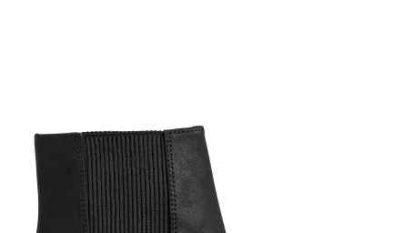 hm-calzado-oi-2016-201720