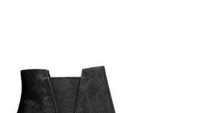 hm-calzado-oi-2016-201736