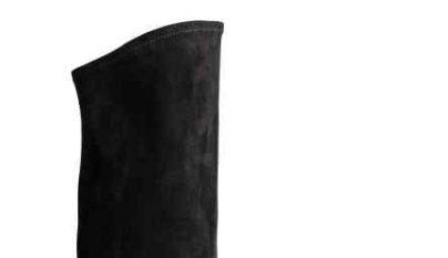 hm-calzado-oi-2016-201739