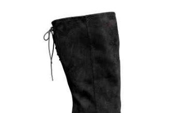 hm-calzado-oi-2016-201742