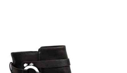 hm-calzado-oi-2016-201743