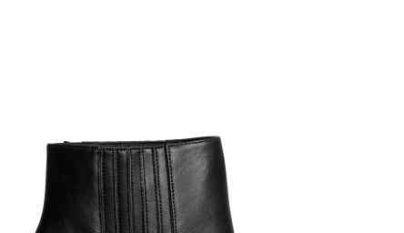 hm-calzado-oi-2016-201757