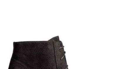 hm-calzado-oi-2016-201761
