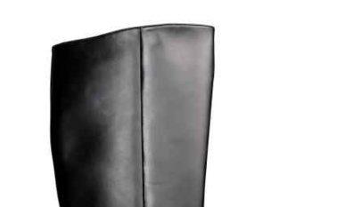 hm-calzado-oi-2016-201778