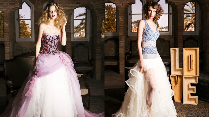 jordidalmau-vestidos