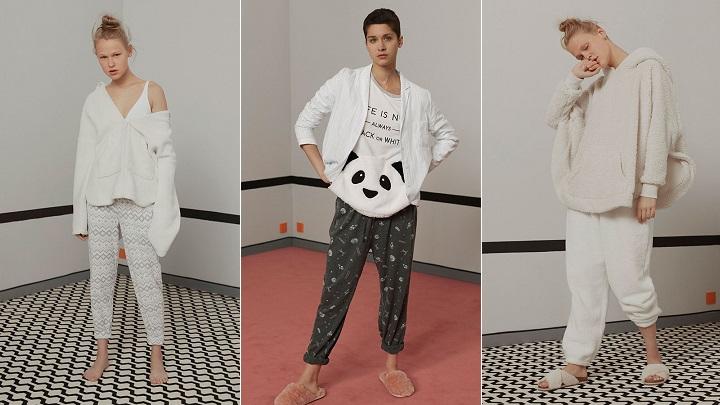 oysho-pijamas-oi-foto
