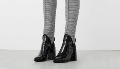 pantalones-estribo-tendencias