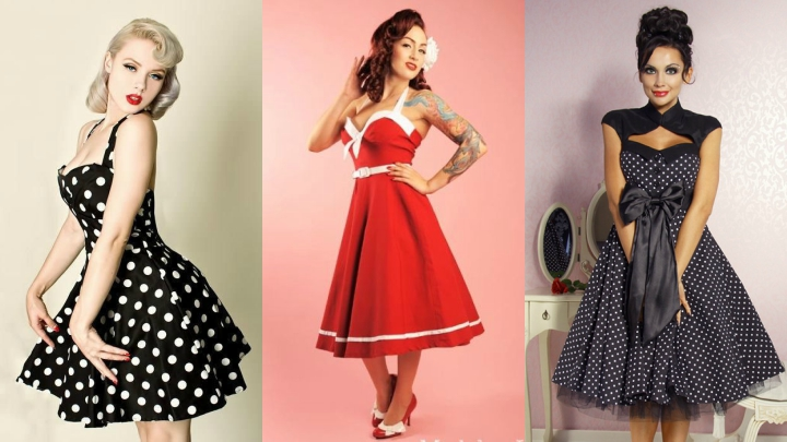 pin-up-rockabilly