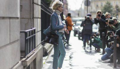traje-pantalon-street-style