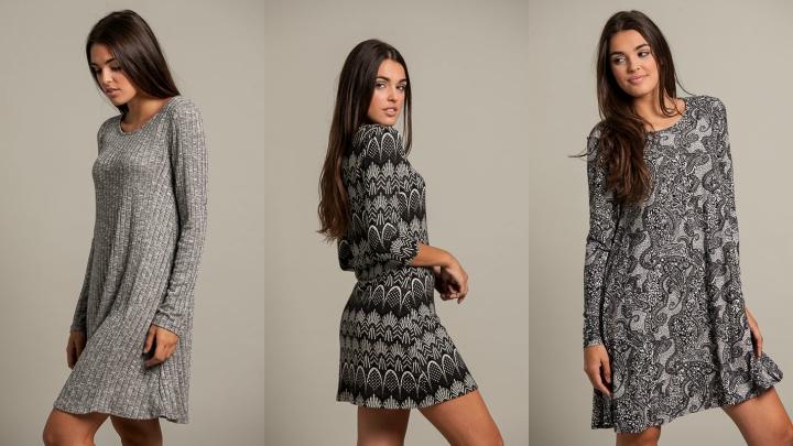 vestidos-grises-inside