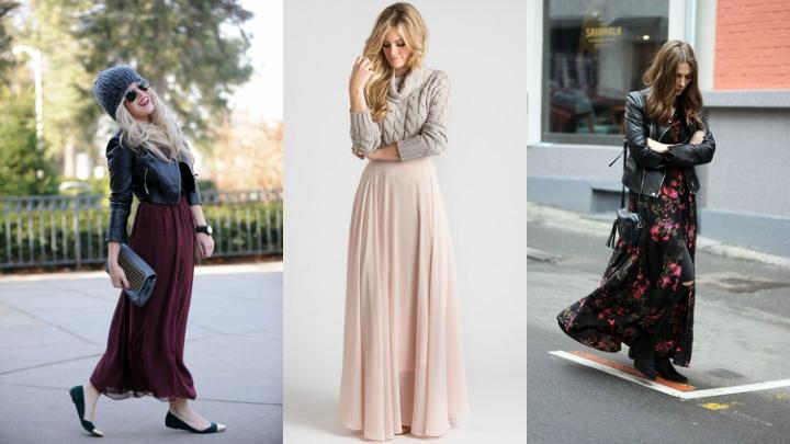 vestidos-largos-otono