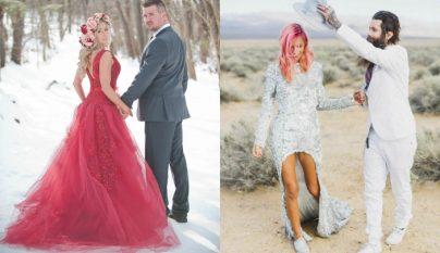 vestidos-novia-originales1