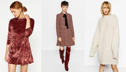 vestidos-otono-invierno